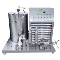 Perfume Making Machine