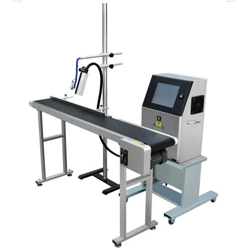 Inkjet printer Machine